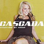 Cascada Everytime We Touch (Album)
