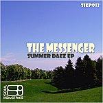 The Messenger Summer Daez Ep