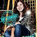 Amy Diamond Brand New Day