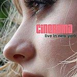 Cinerama Live In New York
