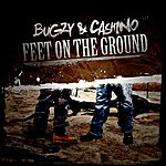 Bugzy Feet On The Ground (Feat. Bugzy)