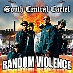 South Central Cartel Random Violence (Parental Advisory)