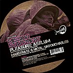 Pleasure Mission Statement Pt. 6