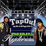 Jay Roc Tapout (2for1) (2-Track Single)