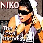 Niko The Royal Blood - EP