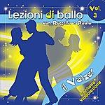 Athos Bassissi Lezioni di Ballo Vol.3 Il Valzer