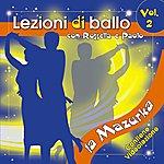 Athos Bassissi Lezioni di Ballo Vol.2 (La Mazurka)