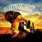 Anthony John Creation