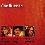 Jenny Wilson Confluence