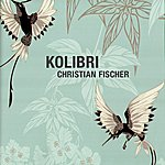 Christian Fischer Kolibri