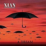 Xian A Dream