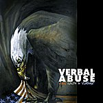 Verbal Abuse Red, White & Violent