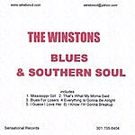 The Winstons Blues & Southern Soul