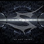 Sentenced No One There (2-Track Single)