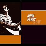 John Fahey On Air