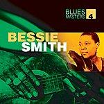 Bessie Smith Blues Masters Vol. 4(Bessie Smith)