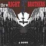 Wright Brothers 4 Aces
