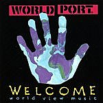World Port Welcome