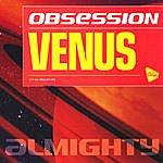 Obsession Venus