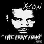 X-Con The Addiction