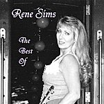 Rene Sims The Best Of