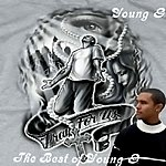 Young G The Best Of Young G