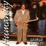 George Bradley Humanity
