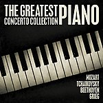 Dubravka Tomsic The Greatest Piano Concerto Collection: Mozart, Tchaikovsky, Beethoven, Grieg