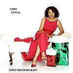 Candi Staton Christmas In My Heart
