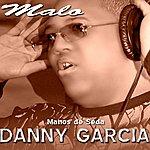 Danny Garcia Malo