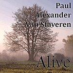Paul Alexander Alive