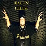 The Heartless I Believe - Single