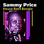 Sammy Price House Rent Boogie