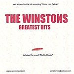 The Winstons The Winstons Greatest Hits