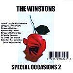 The Winstons Special Occasions, Vol. 2