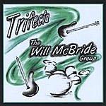 Will McBride Trifecta