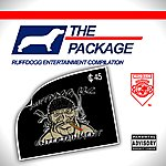 Ruff Dogg The Package