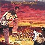 Wingy Dane-Jah Warning