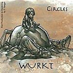 Wurkt Circles