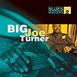 Big Joe Turner Blues Masters Vol. 2(Big Joe Turner)