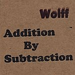 Wolff Addition By Subtraction