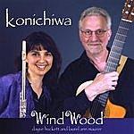 Windwood Konichiwa