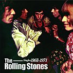 The Rolling Stones Singles 1968-1971 (International Version)