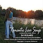 DJ Wizard Romantic Love Songs