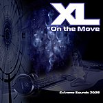 XL On The Move (XL Remix)
