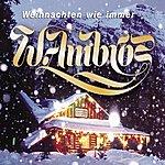 Wolfgang Ambros Weihnachten Wie Immer (3-Track Maxi-Single)