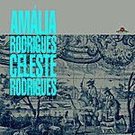 Amália Rodrigues Latin Pearls, Volume 5
