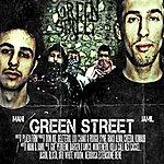 Mani Green Street