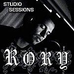 Rory Studio Sessions