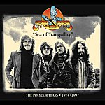 Barclay James Harvest Sea Of Tranquility - The Polydor Years 1974 - 1997